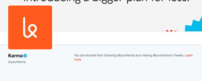 karma-blocked.png
